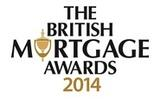 British Mortgage Awards 2014