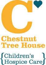Chestnut Tree House