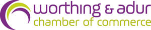 Worthing & Adur Chamber of Commerce